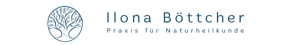 Ilona Böttcher